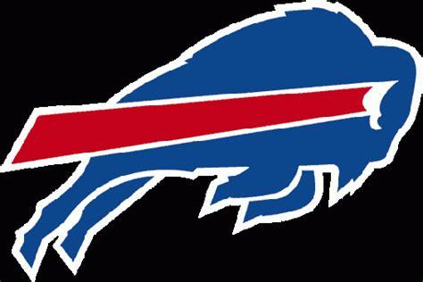 Kaos Sport Football Buffalo Bills Wordmark Logo 2011 Pres football zombies