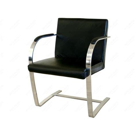 mies der rohe stuhl ludwig mies der rohe moderne architektur und m 246 bel
