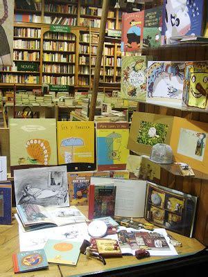 libreria fiaccadori parma isol minimondi 1