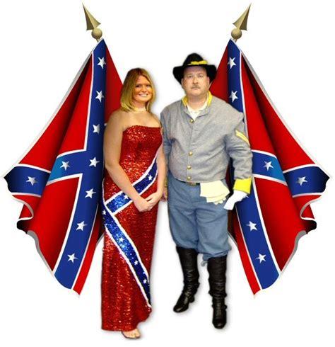 flags of the world dress confederate flag wedding dresses az wedding venue