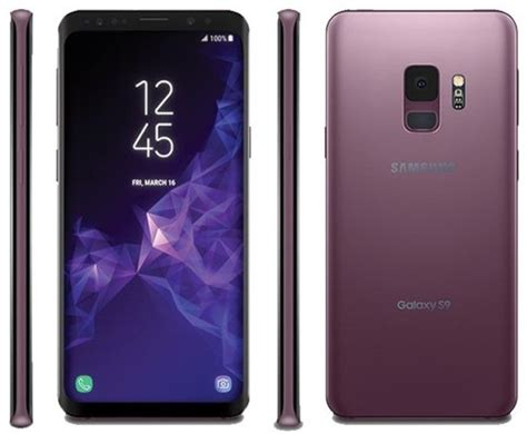 samsung galaxy  sm gf specs  price phonegg