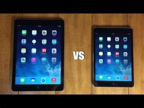 Air Vs 4 air vs retina mini iphone hacks