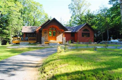 Ontario Cottage Rentals | lake ontario cottage rentals ontario cottage rentals