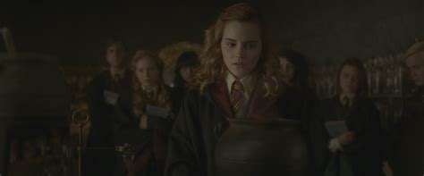 Hermione Granger And The Half Blood Prince by Harry Potter Half Blood Prince Hermione Hermione Half