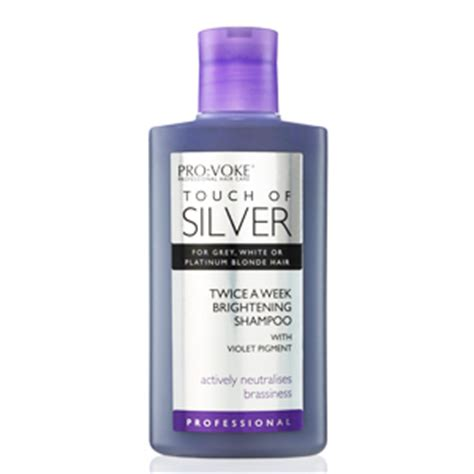 best gray hair products 2013 gray hair color best products colors how to grow out henna