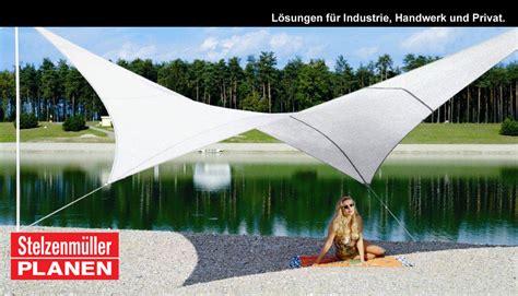Digitaldruck Preis Pro Qm by Planen Und Zeltbau Stelzenm 252 Ller In G 246 Ppingen