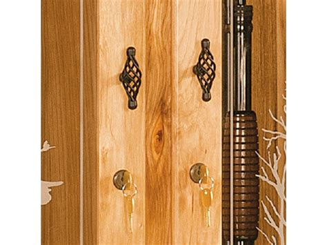 Gun Cabinet Door Locks Gun Cabinet Door Locks Cabinet Lock Gun Cabinet Locks Metal Cabinet Door Lock K 907 Global