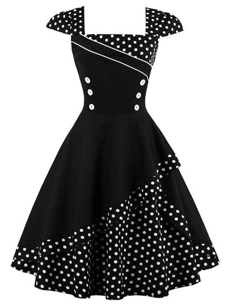 Dress E corset dress vintage www pixshark images galleries