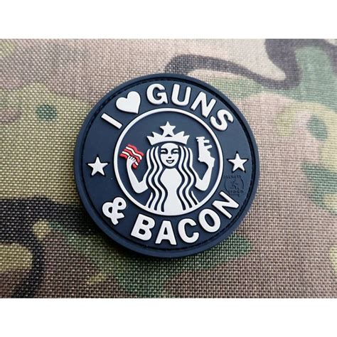 Rubber Patch Swat Usa Emblem Velcro Tactical Airsoft Gun 278 best morale patches images on morale patch badges and tactical patches