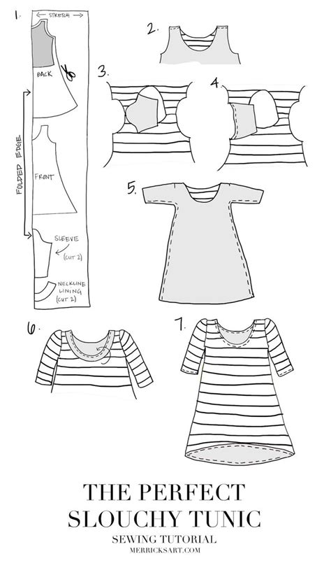George Brown Pattern Drafting | 566 best images about grading drafting patterns on pinterest