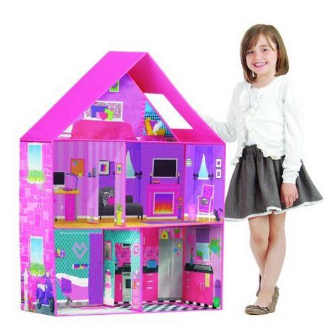 old barbie doll house 116 best images about best toys for 7 year old girls on pinterest toys games