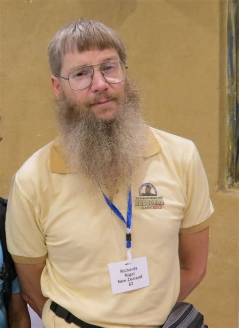 best scrabble player the 44th speaking world scrabble chionship is