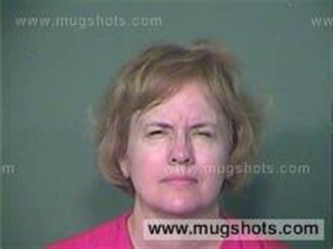 Knoxville Department Arrest Records Mugshots Mugshots Search Inmate Arrest Mugshots Arrest Records