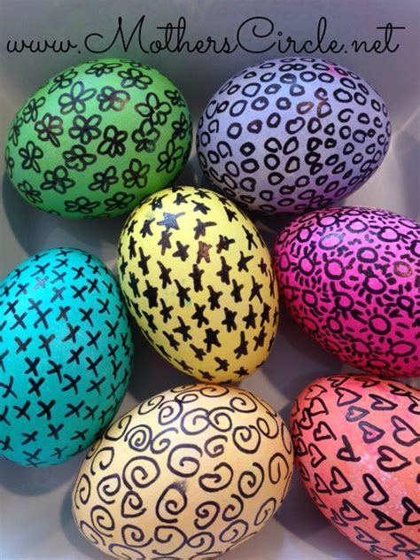 cool easter eggs imgs for gt cool easter egg designs