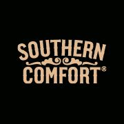 southern comfort magazine southern comfort donates 25 000 to national fallen
