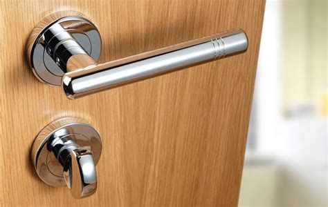 bathroom door locked enchanting 20 bathroom doors locks inspiration of chrome
