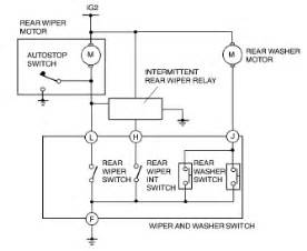 horn fuse replacement for 2012 vw jetta horn free engine