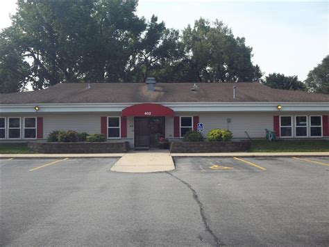 14th kindercare in rochester mn 507 282 5