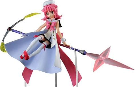 wish upon the pleiades car wish upon the pleiades subaru pvc figure wish upon the