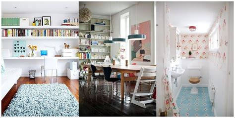 small spaces ideas for small homes small space