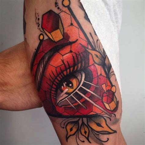 tattoo body zaragoza 305 best images about all seeing eye tattoos on pinterest