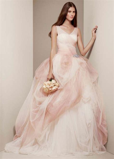 Wedding Attire Lingo by Team Wedding The Ultimate Wedding Dress Lingo Sheet