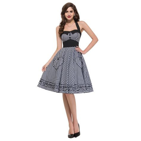 cheap casual dresses for kzdress