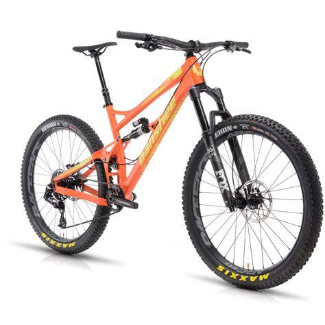 banshee bikes real bikes for real riders