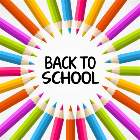 School Starts Monday, August 21st - All Saints Catholic ... Richmond Va 23222
