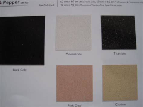Harga Granit Merk Happy House granit murah lantai keramik marmer tile 60x60 granit