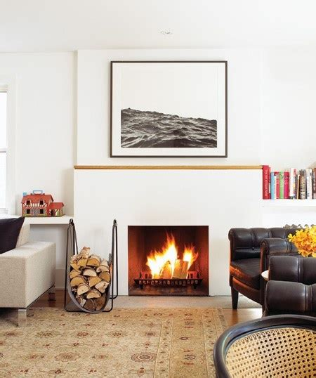 simple fireplace designs 50 best fireplaces images on
