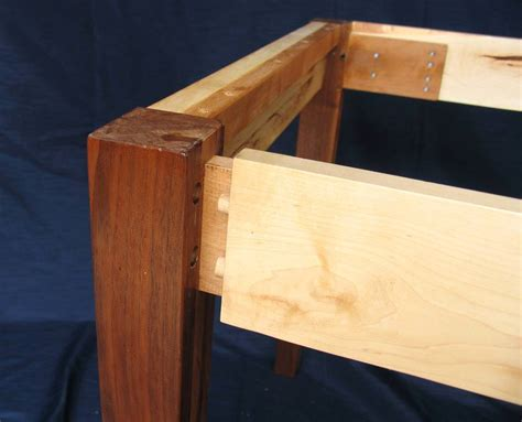 wooden table legs plans  woodworking