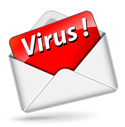 Email Address Blacklist Lookup How Computer Viruses Travel By Email