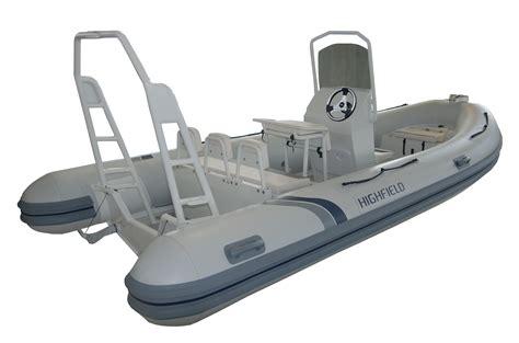 consoleboot of rib highfield rib s poelmans road marine