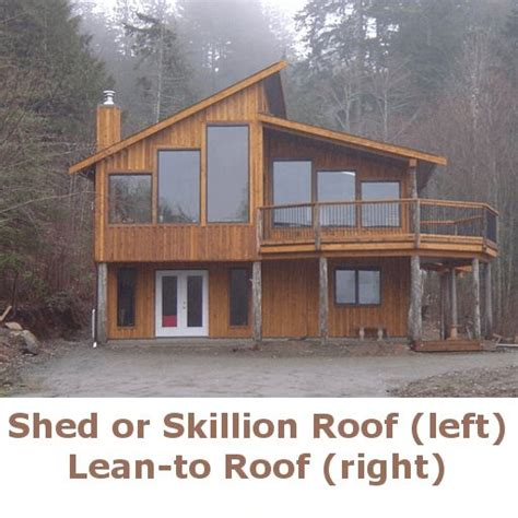 Skillion Roof Vs Pitched Roof Skillion Roof Vs Pitched Roof 28 Images Skillion Roof