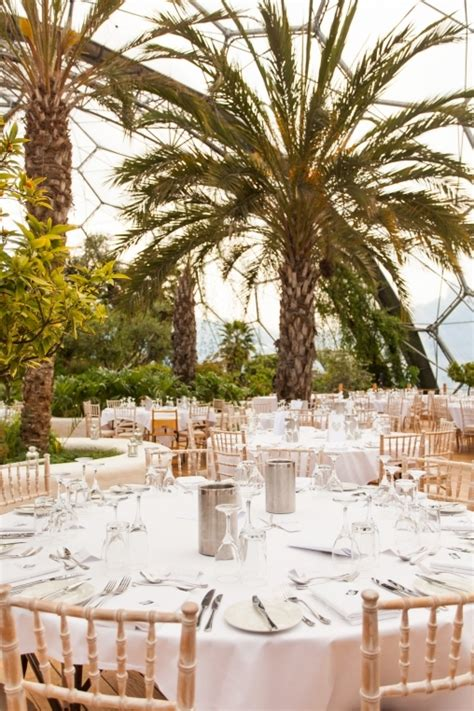 Budget Wedding Venues Cornwall by Project