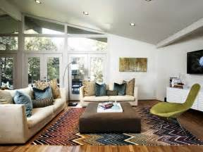 Living Room Rugs Modern Mid Century Modern Living Room Rugs 1783 Home And Garden Photo Gallery Home And Garden Photo