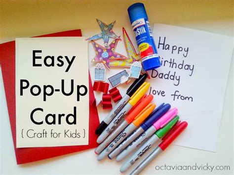 easy cards to make 17 best images about cards and envelopes on