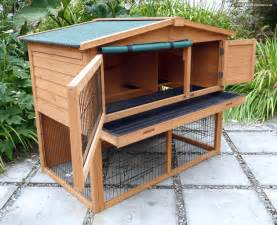 The Hutch Rabbit Hutch Rabbit Hutch World