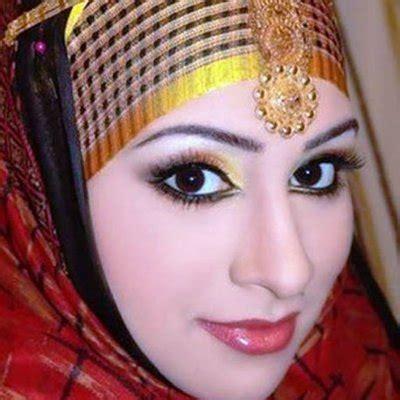 wow 8 wanita cantik islam terkaya di dunia tak sangka orang malaysia pun masuk dalam