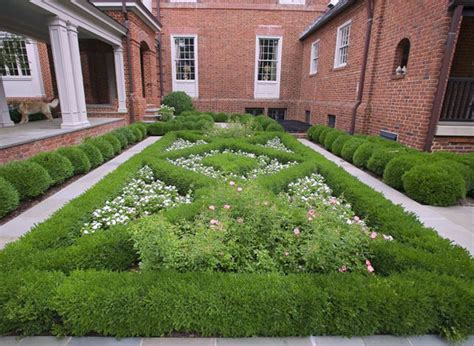 Landscaping Porfolio Richmond Va Styer Landscaping Landscaping Richmond Va