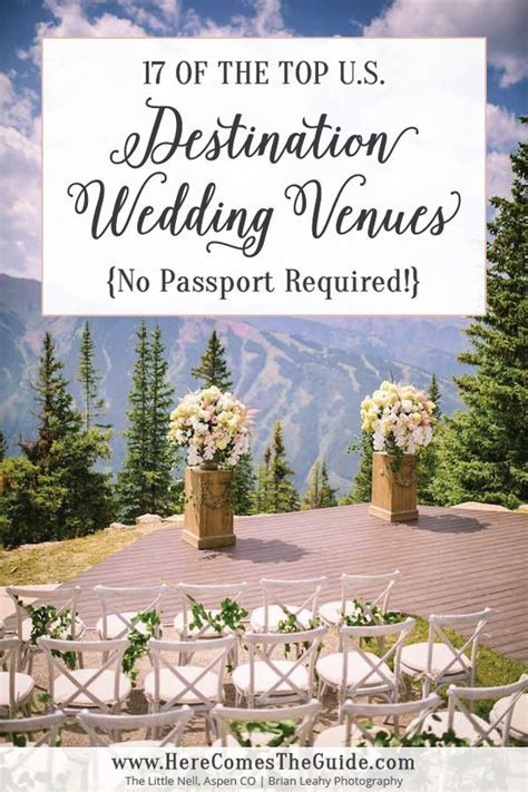 25  best ideas about Destination Wedding on Pinterest