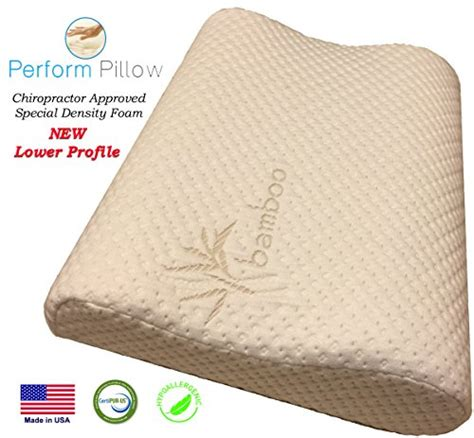 best pillows for neck 2017 crush reviews