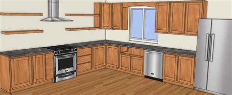 kitchen cabinets moncton kitchen cabinets moncton