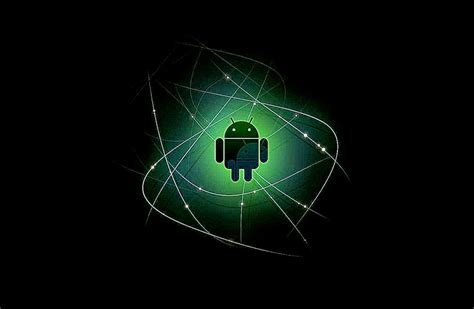 android phone wallpaper black android mobile wallpapers hd free best hd wallpapers