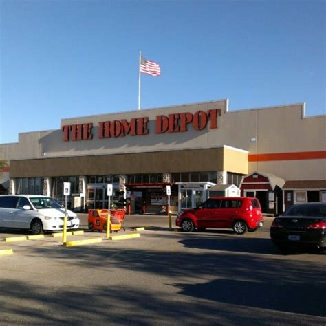 best 28 the home depot hardware stores the home depot