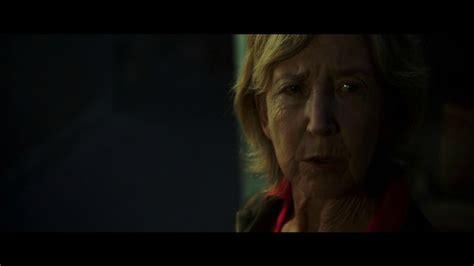 film insidious trama insidious 4 l ultima chiave trailer italiano del film
