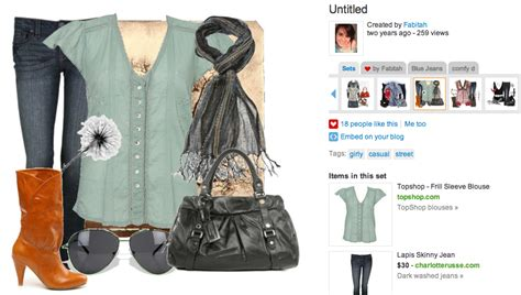 fashion design your own clothes 3 ways to design your own clothes online