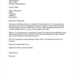 Is Cover Letter Important 21 What A Resume And Cover
