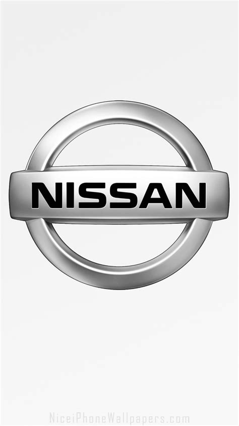 nissan logo wallpaper hyundai logo wallpaper hd joy studio design gallery